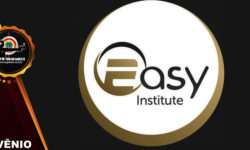 CTA firma convênio com o Easy Institute